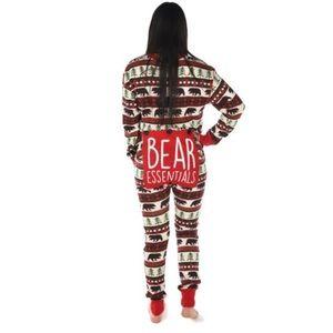 Other - Women's Christmas Pajama size -S